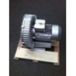 塑料填料机专用风机2BH1800-7AH26/27