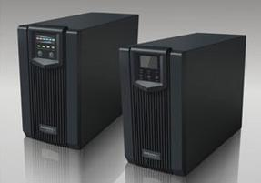 德而沃电气 众多客户的选择,变压器容量 高人气热卖 包你满意