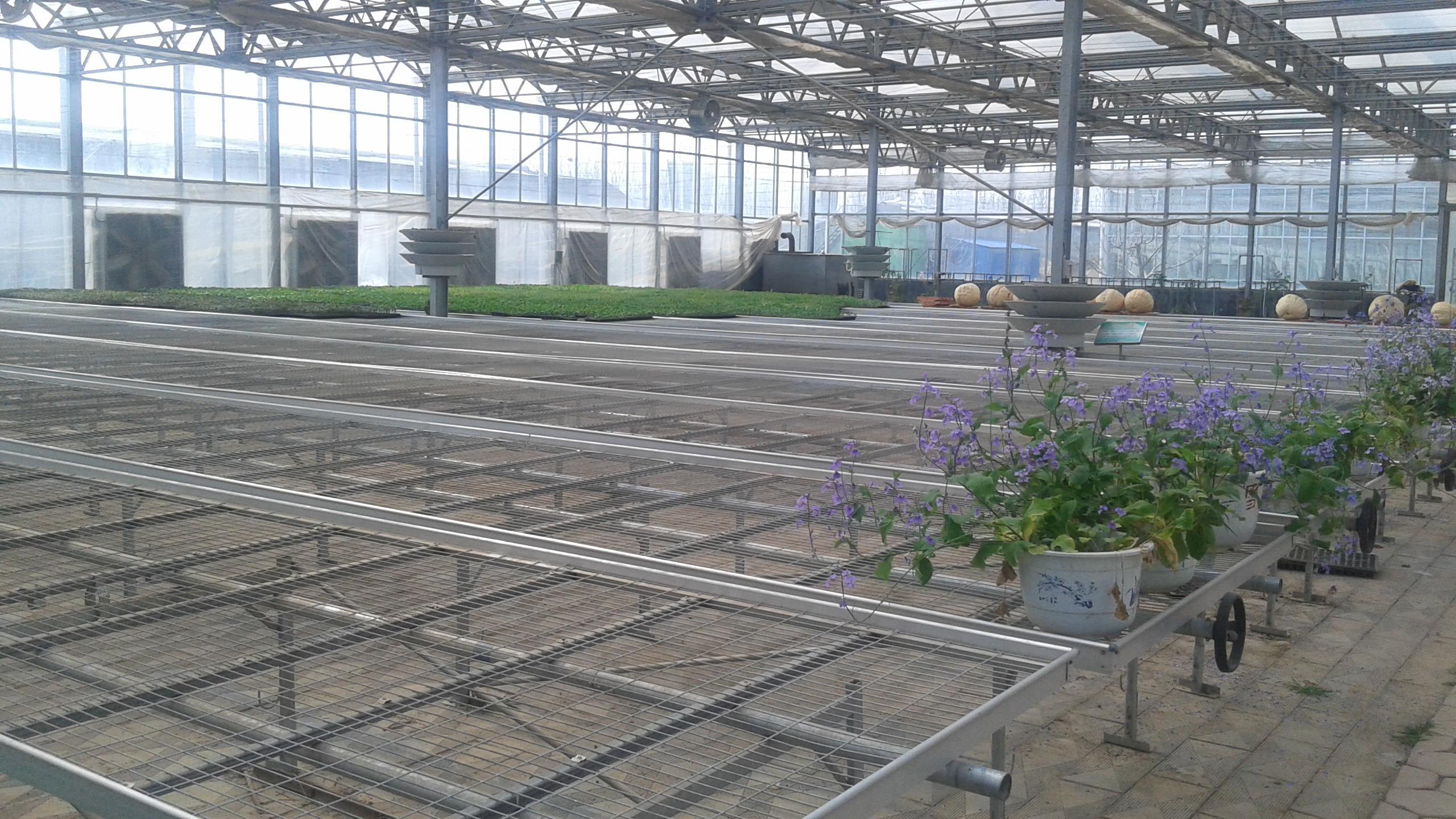 商易宝 产品列表 园林景观 园林机械 温室设备 温室大棚