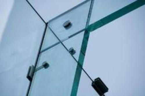 5mm夹胶玻璃 钢化玻璃价格