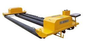 HZP4000混凝土路面摊铺机 混凝土路面摊铺机 混凝土摊铺整平机