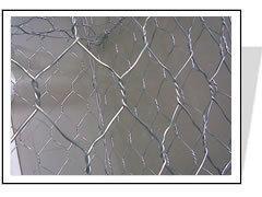 重型六角网供应商