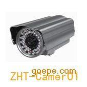 敏测Camer01摄像机