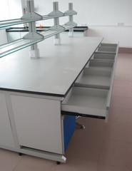 海口实验室建设,海口化验室设计,海口实验室家具