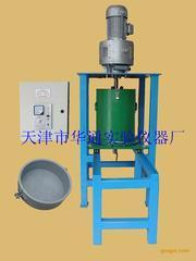 钢球法HKCM-2混凝土抗冲磨试验机13512014999