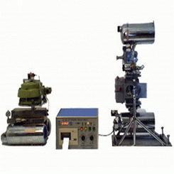 瓦斯继电器校验仪13356399686