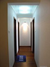 家庭装修首选墙面装饰材料玻璃纤维壁布