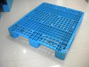 天津西青塑料托盘厂