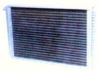 东热牌SRL型散热器