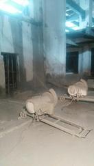 混凝土切割/楼板切割开门洞/墙体切割