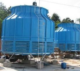 冷却塔规格型号冷却塔报价冷却塔