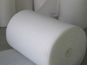 供应南海珍珠棉,珍珠棉裁片