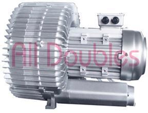 天津新型高效旋涡气泵