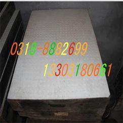 公路桥梁板式橡胶支座(JT/T4)-GYZ公路板式橡胶支座13303180661