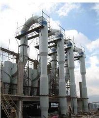 葡萄糖干燥生产线/欧拿干燥sell/氯化铵气流干