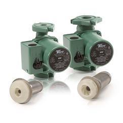 00/IFC系列小型循环泵(原装进口)