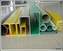 玻璃钢产品价格