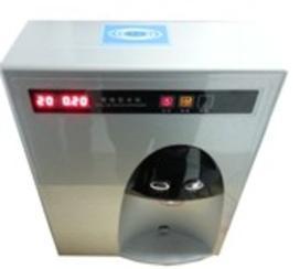 刷卡饮水机、饮水机刷卡、智能卡饮水机