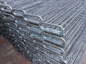 不锈钢除尘骨架梯形除尘骨架厂家最新直销价格