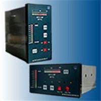 SZD-S-2液位控制器