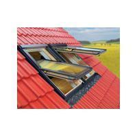 斜屋顶天窗、斜屋面窗、地下采光窗、阁楼梯