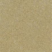 黄色砂岩板材