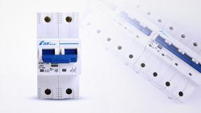 FTB1带选择性的过电流保护断路器