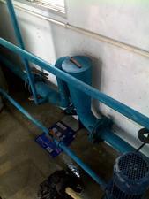 管道混合器/静态混合器/混合器/反应器