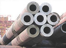 各种口径厚壁钢管