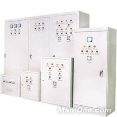 低压照明配电箱