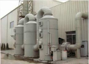 广东湿式除尘器 价格 厂家