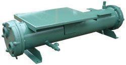 水冷凝器系列