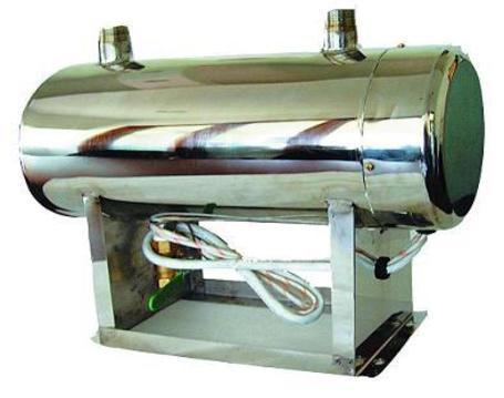 水系统辅助电加热器【品质厂家】