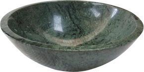 绿色浴室水槽SINK 373M