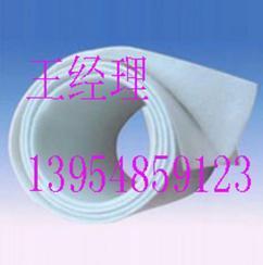 上海复合土工布@^_^@生产厂家特惠价批发13954859123