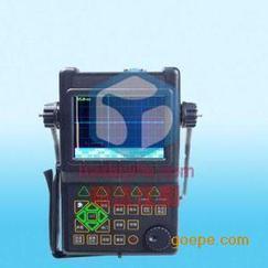 全数字超声波探伤仪 BD176927型