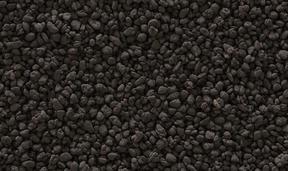 高温水除鉄,地下水除铁锰