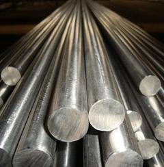 302高强度不锈钢带|高碳不锈钢带|日本进口钢片