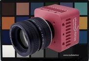 高速相机-工业相机-MV1-D1312IC-160