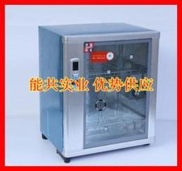 上海厂家供应60升种子发芽箱 种子催芽箱 育苗箱