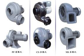 供应电镀池专用旋涡泵