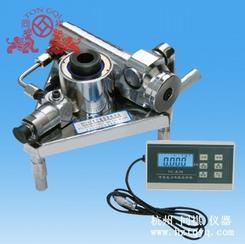 HC-40多功能强度检测仪