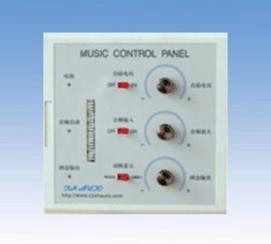 音乐喷泉控制器 跑泉控制器