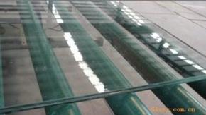 8mm夹胶玻璃价格 夹胶玻璃价格