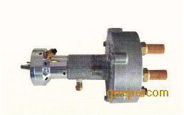 J-4涡轮杯式