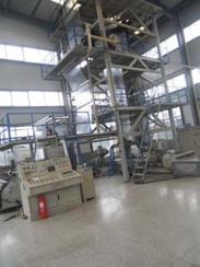 潍坊厂家提供PE薄膜1015