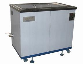 汽车缸体超声波清洗机 汽车发动机超声波清洗机 0532-88565881