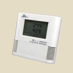 JL-16空气温湿度记录仪
