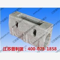江苏普利匡聚合物材料有限公司——您身边的路缘石排水沟及路缘