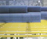 电厂冷却塔填料托架价格